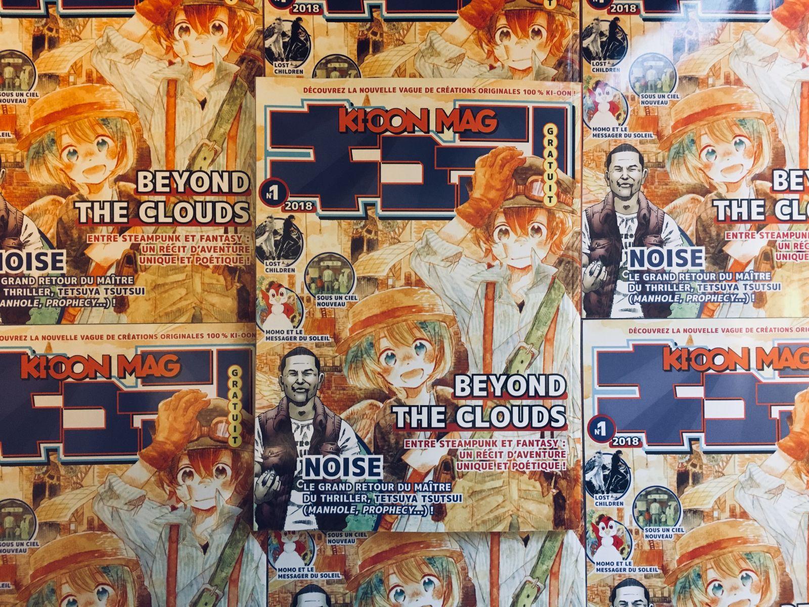 http://www.ki-oon.com/medias/ckefinder/images/2(2).jpg