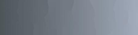 [MANGA/ANIME] Erased (Boku dake ga Inai Machi) ~ Logo-Erased