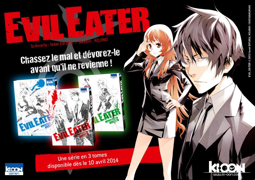 [MANGA] Evil Eater EvilEater_big(1)