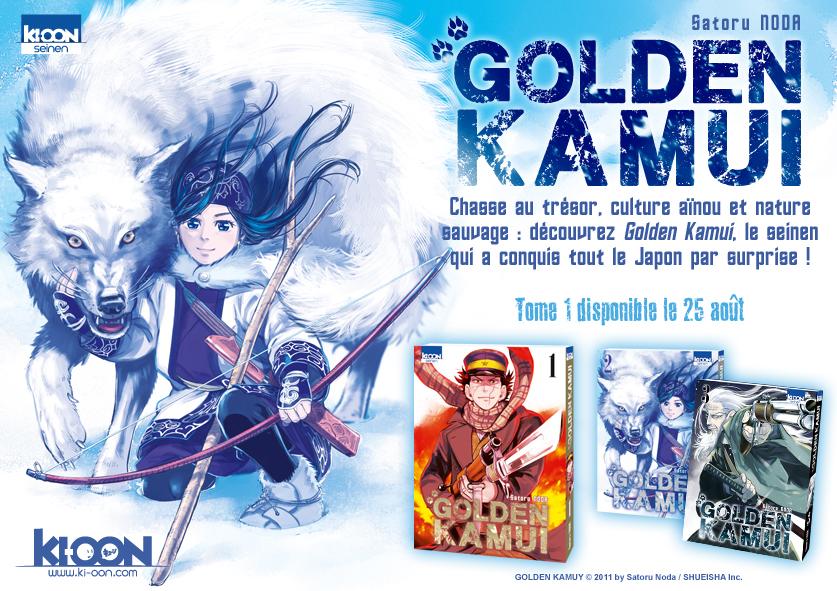http://www.ki-oon.com/medias/ckefinder/images/news/GoldenKamui_annonce.jpg