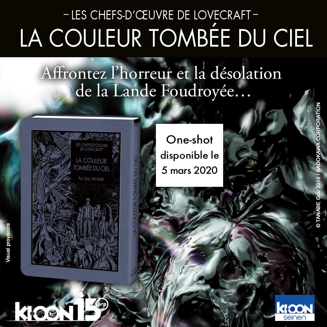 http://www.ki-oon.com/medias/ckefinder/images/news/LaCouleur-AnnonceLicense.jpg