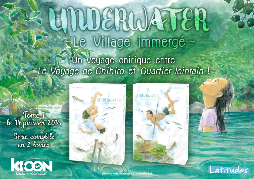 Underwater_annonce