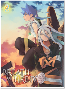 Breath of Fire IV T02