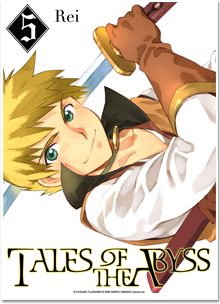 Tales of the Abyss T05