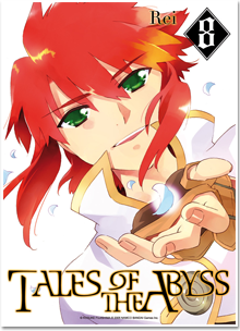 Tales of the Abyss T08