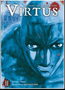 Virtus T02