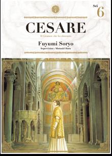 Cesare T06