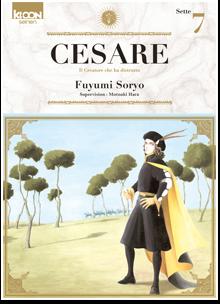 Cesare T07