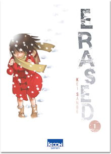 Erased T01
