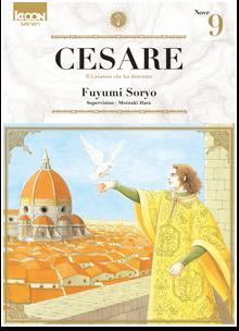 Cesare T09