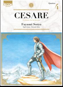 Cesare T04