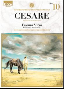Cesare T10
