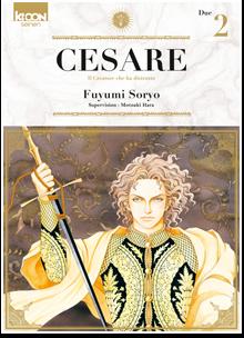 Cesare T02