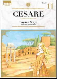 Cesare T11