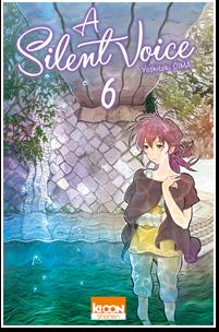 A Silent Voice T06
