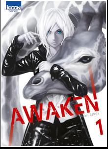 Awaken T01