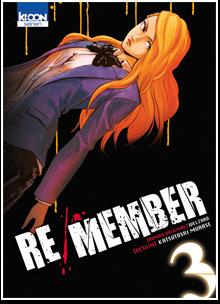 Re/member T03