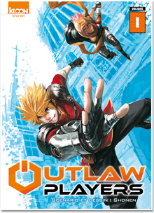Outlaw Players T01