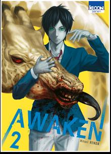 Awaken T02