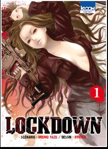 Lockdown T01