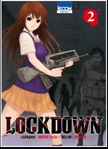 Lockdown T02