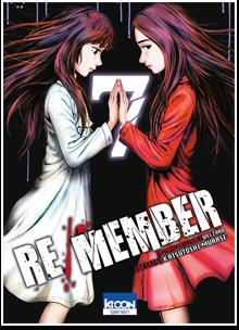 Re/member T07