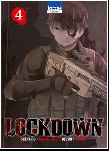 Lockdown T04
