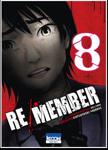 Re/member T08