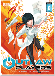 Outlaw Players T06