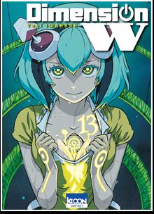 Dimension W T13