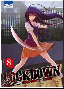 Lockdown T08