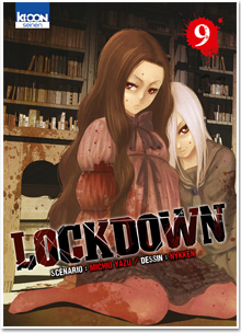 Lockdown T09