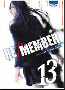 Re/member T13