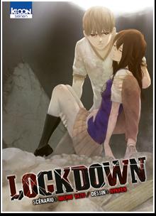 Lockdown T10