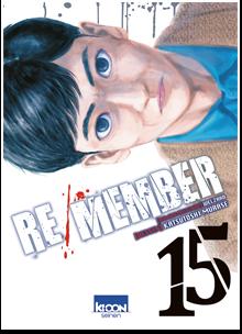 Re/member T15