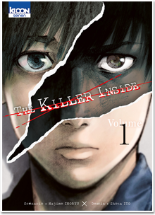 The Killer Inside T01