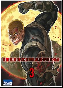 Tsugumi Project T03