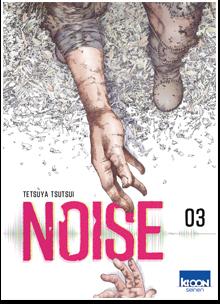 Noise T03