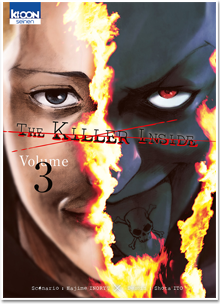 The Killer Inside T03