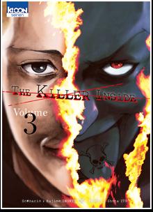 The Killer Inside T03