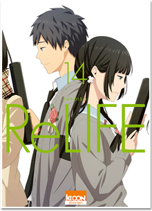 ReLIFE T14