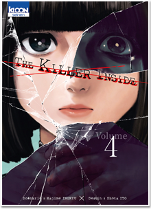 The Killer Inside T04
