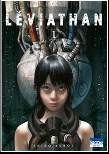 Léviathan T01