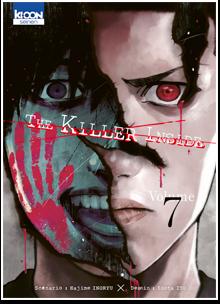 The Killer Inside T07
