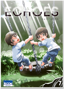 Echoes T08