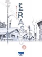Erased T08