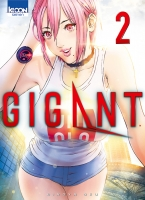 GIGANT T02
