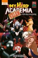 My Hero Academia T24