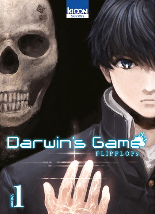 darwinsgame01